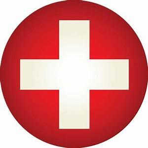Medical-logo.jpg - Cliparts.co