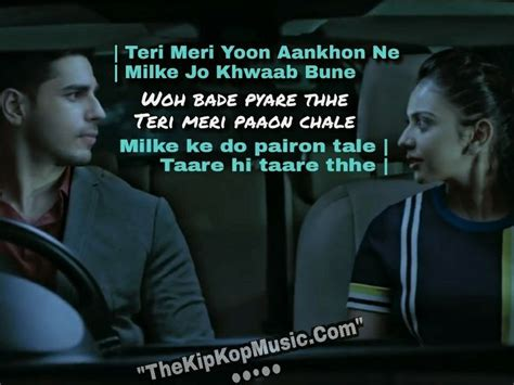 Best 25+ Bollywood Quotes Ideas On Pinterest