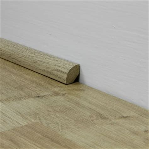 laminate flooring quadrant skirting boards scotia beading flooringsupplies co uk