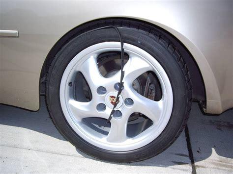 tire rack wheels help new 17 quot wheels tires hitting rear fender sport