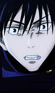 Jujutsu Kaisen Episode 1 Discussion & Gallery - Anime ...