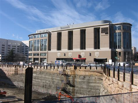 Filegeorge Washington University  Foggy Bottomjpg. Bathroom Remodeling Alexandria Va. Network Diagram For Project Management. Bachelors In Hospitality Management. Online Degrees In Religious Studies. Taxonomy Of Educational Objectives. Rn Programs In Phoenix Az Centos Cloud Server. Car Rental Verona Airport Lesbian Girl Scouts. Covered Option Strategies Psychic Palm Reader