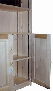 Meuble Rangement Mural : meuble de rangement mural avec portes pour chambre d 39 enfant collection dominique by mathy by bols ~ Mglfilm.com Idées de Décoration
