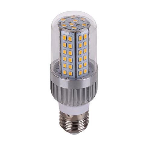 dust free dust proof led corn bulb e26 base ac 110v led