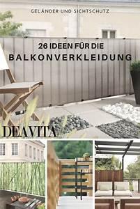 148 best balkon images on pinterest nursing care home With whirlpool garten mit kunststoffbretter balkon