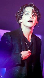 BTS' Jungkook ranks number one on the list of Korean ...