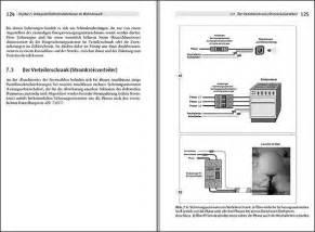 Elektroinstallation Im Haus : elektroinstallationen im haus medienservice holzhandwerk ~ Lizthompson.info Haus und Dekorationen