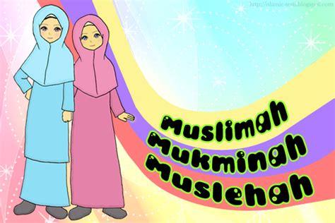 kumpulan gambar kartun islami alvigeyablogspotcom