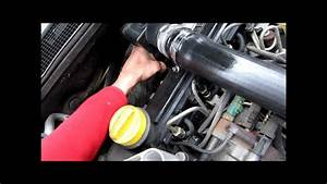 Nettoyage Vanne Egr Scenic 1 9 Dci : nettoyage vanne egr moteur renault 1 5 dci method to clean egr valve partie 2 sur 3 youtube ~ Gottalentnigeria.com Avis de Voitures