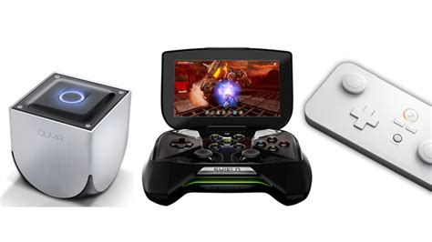 Amazon Set To Crush All Android Consoles With... Android