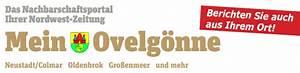 Www Kabeldeutschland De Portal Meine Online Rechnung : musikzug burgdorf ovelg nne mein ovelg nne ~ Themetempest.com Abrechnung