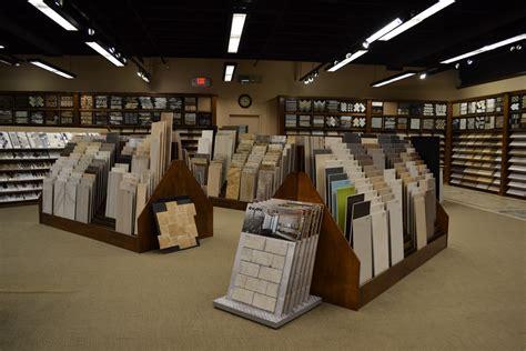 dealers     takes  succeed   flooring