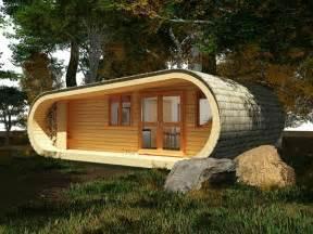 modern houses floor plans 30 preiswerte minihäuser würden sie in so einem haus wohnen