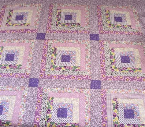 log cabin fabrics sentimental baby log cabin quilt and 1930s reproduction