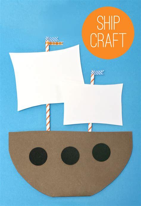 HD wallpapers martha stewart craft ideas for kids
