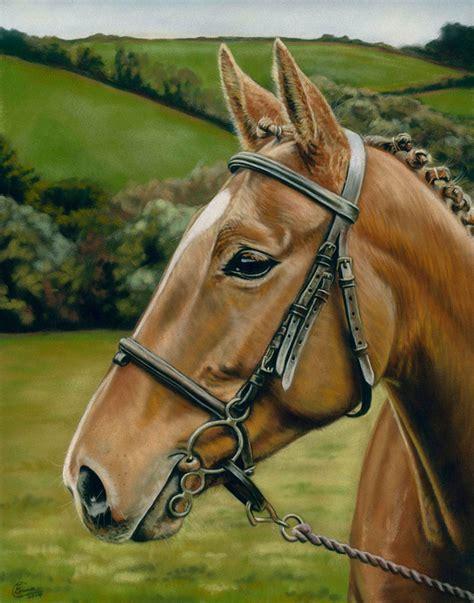 Other Animals Emma Colbert Art Northern Ireland