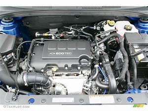 Engine Diagram 2012 Chevy Cruze 2012 Chevy Cruze Engine