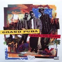 Check The Resume Grand Puba by Grand Puba S Check Tha Resume Sle Of Otis Redding S