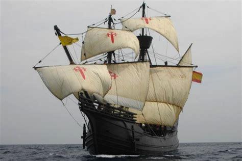 la victoria premier navire  effectuer le  du monde