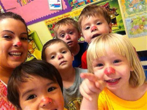 preschool 169 | face%20paint
