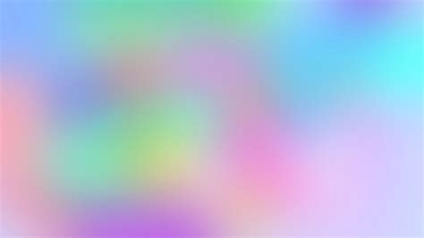 soft colors soft colors background free printable background paper