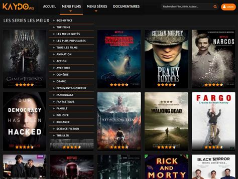 regarder vertigo streaming vf netflix top 10 site de streaming gratuit alternatifs 2017 lewebde