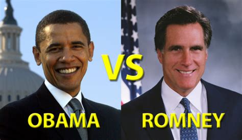 Obama Resume Vs Romney by Us Play God Politics Photos Play Live Page 107