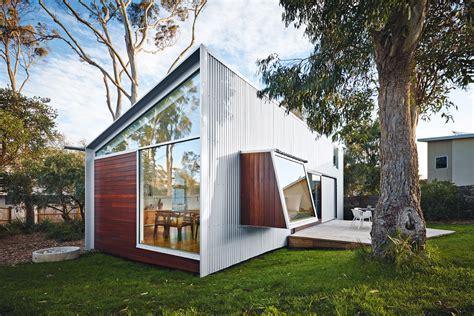 grand designs australia tree house completehome