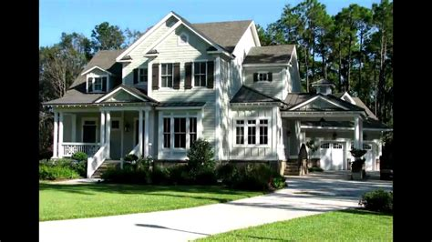 2 open floor plans coastal low country collection of house plans by garrell