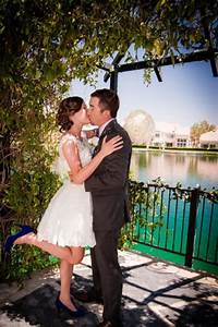 las vegas garden weddings weddings get prices for With outdoor weddings in las vegas nv