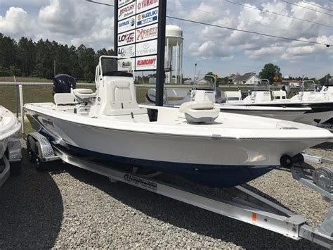 Blue Wave Boats Alabama by M New And Used Boats For Sale In Alabama