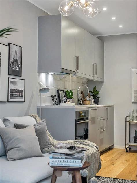 cuisine pour appartement 1000 idées sur le thème appartements studio sur