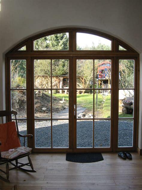 Fenster Und Tuerenkaufhaus In Koeln by Fachwerkhaus K 246 Ln Frovin