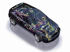 Fachot Auto : easier safer leaner and cleaner iec e tech issue 39 02 2014 ~ Gottalentnigeria.com Avis de Voitures