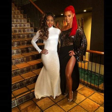 Red Carpet Divas From Dolled