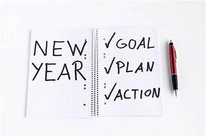 Goals Start Planning Wait Till Don Office