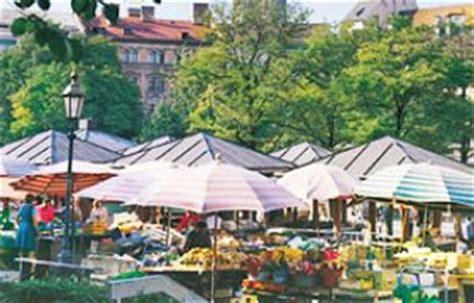 Botanischer Garten München Markt by Top Sehensw 252 Rdigkeiten In M 252 Nchen Das Offizielle