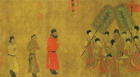 room  world history  political development  china
