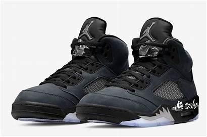Jordan Release Air 2021 Dates Date Sneaker