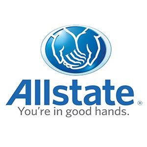 allstate 1800 phone number employee benefits insurance services