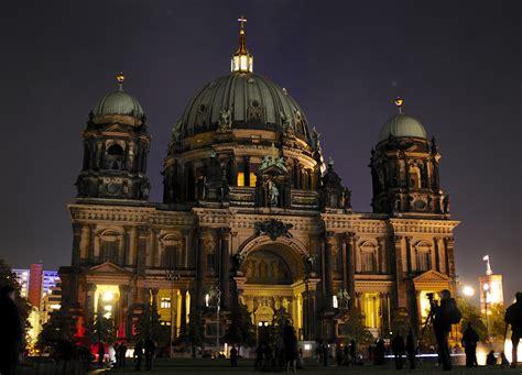 berlin festival  lights tips  information