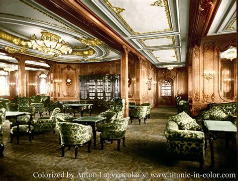 il    ans coulait le titanic easyfrench blog