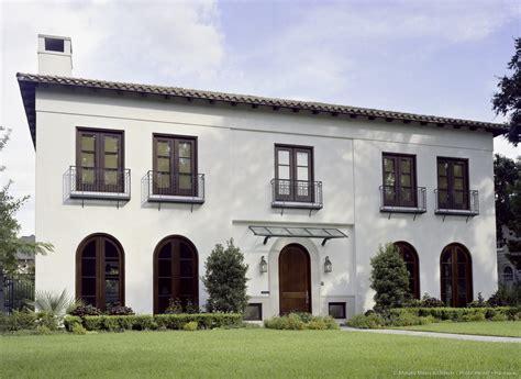 symmetrical houses 21 best symmetrical house home plans blueprints 57451