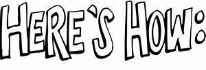 i am going to do my homework essay websites for students ma creative writing birmingham city university