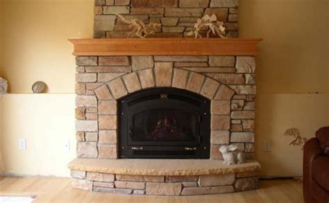 curved fireplace hearth google search fireplace