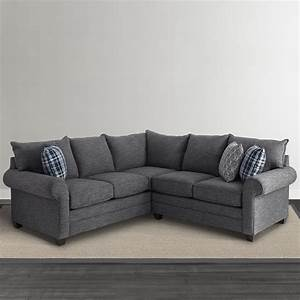 sleeper sofa st louis brokeasshomecom With sectional sofas st louis