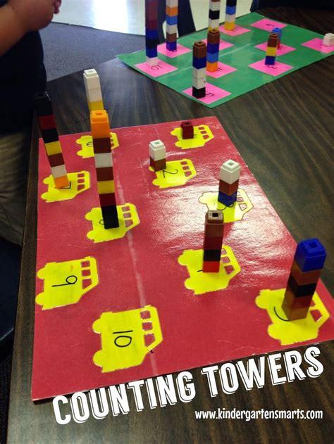 preschool math games ideas 25 best ideas about go math kindergarten on 158