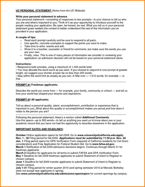 12048 college essay format 2016 college application essay prompts 2016