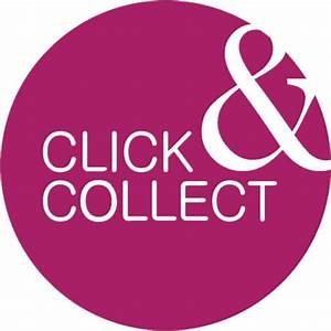 Click Collect : introducing click and collect service only at madz fashionz madz fashionz ~ One.caynefoto.club Haus und Dekorationen