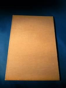 Separační deska
